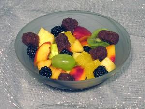 fruchtsalatsmall