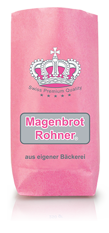 Classic Verpackung